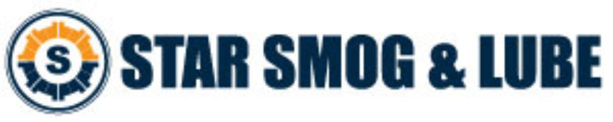 Star Smog & Lube